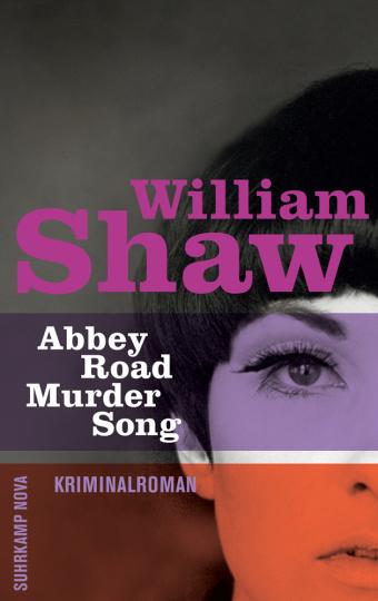 Abbey Road Murder Song.