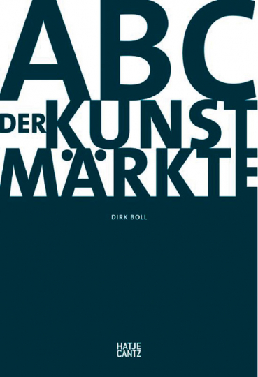 ABC der Kunstmärkte.