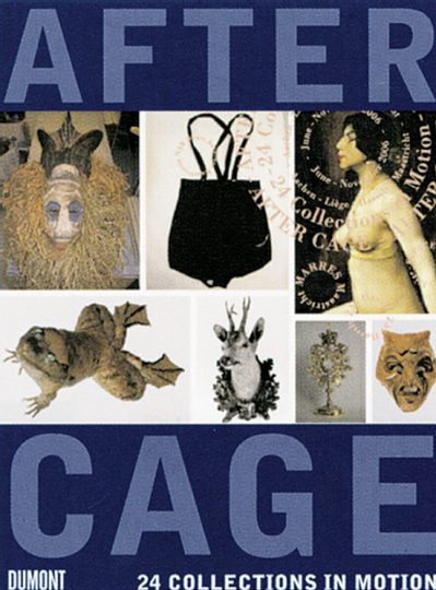 After Cage