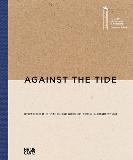 Against the Tide.