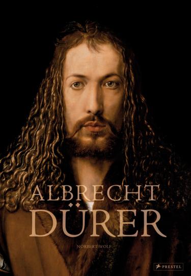 Albrecht Dürer. Werkverzeichnis. Sonderausgabe.