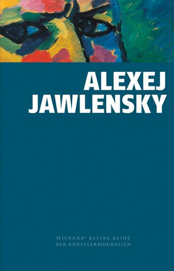 Alexej von Jawlensky.