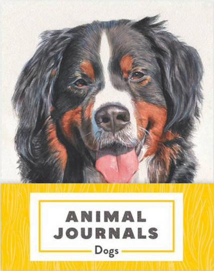 Animal Journals.