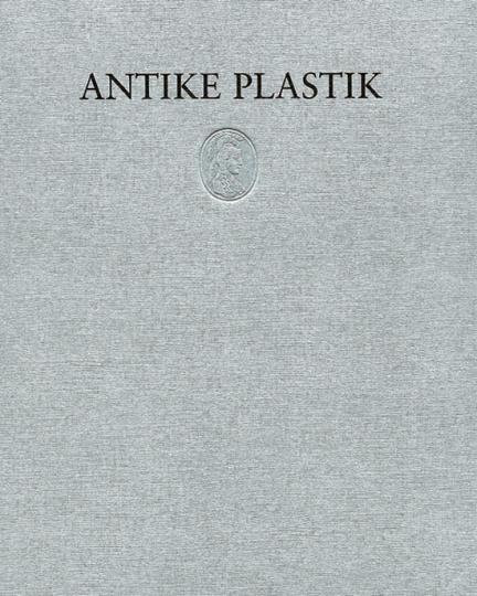 Antike Plastik Band 26.