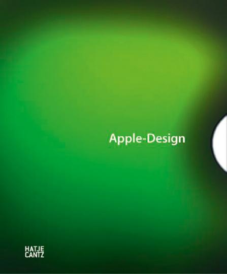 Apple-Design.