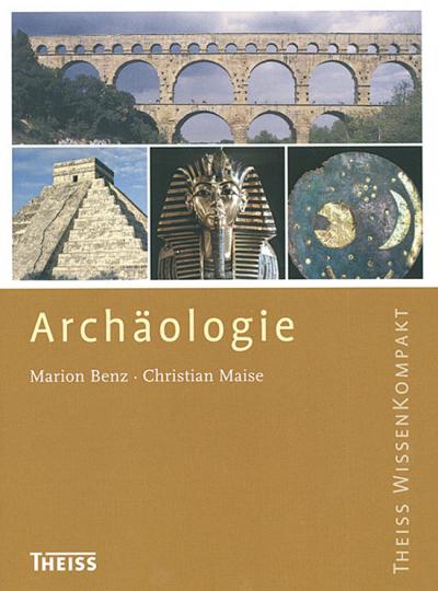 Archäologie.