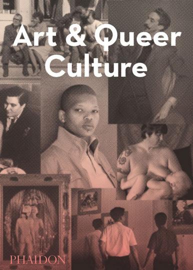 Art & Queer Culture.