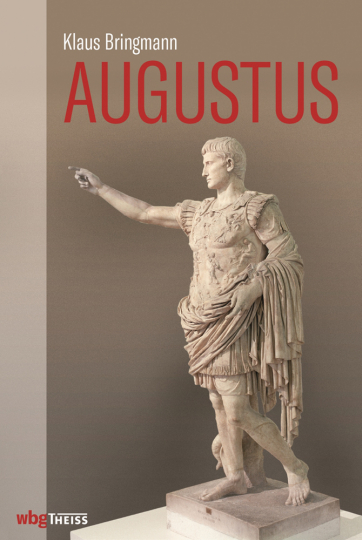 Augustus.