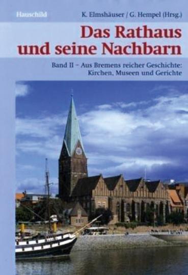 Aus Bremens reicher Geschichte (R)