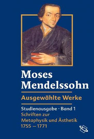 Ausgewählte Werke 2 Bände - Studienausgabe