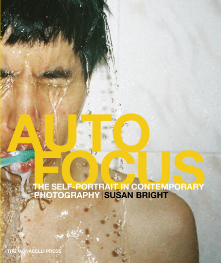 Auto Focus. Das Selbstporträt in der zeitgenössischen Fotografie.