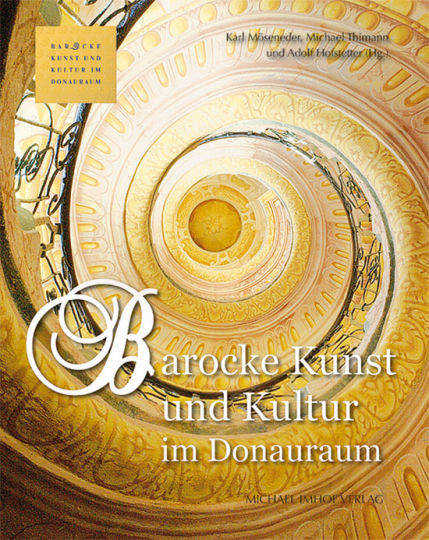 Barocke Kunst und Kultur im Donauraum.