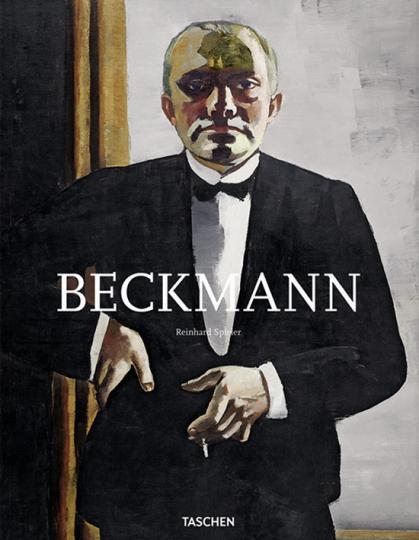 Beckmann.