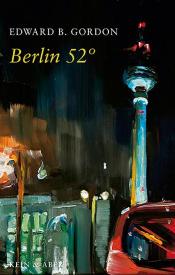 Berlin 52.