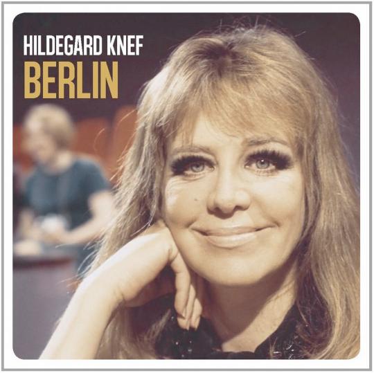 Berlin CD