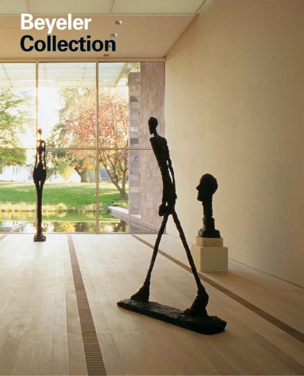 Beyeler Collection.