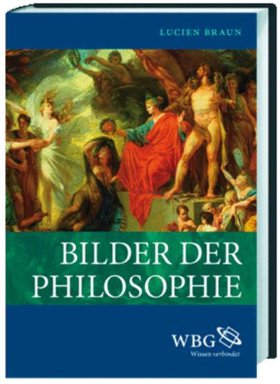 Bilder der Philosophie.