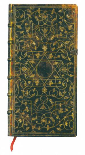 Notizbuch »Jean Grolier«