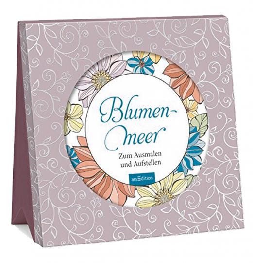 Blumenmeer (R)