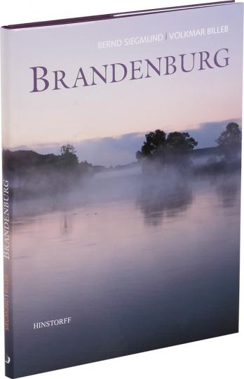 Brandenburg.