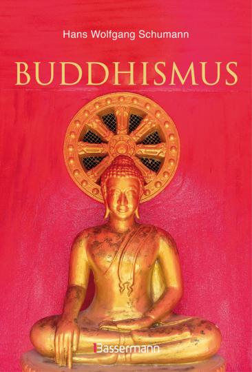 Buddhismus.