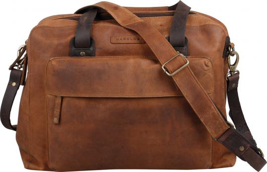 Businessbag.