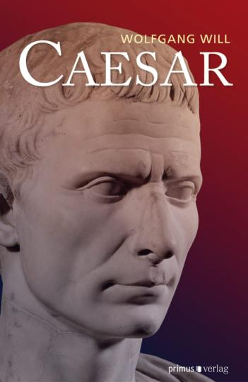 Caesar.