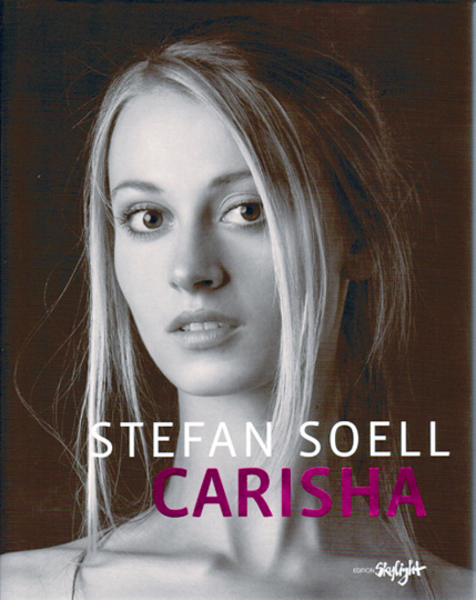 Carisha