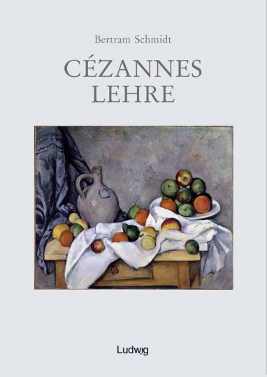 Cézannes Lehre.