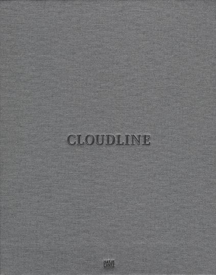 Cloudline. A House bei Toshiko Mori.