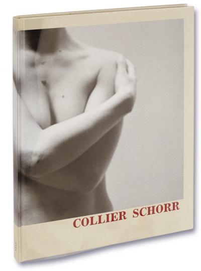Collier Schorr. 8 Women.