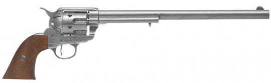 Colt Peacemaker 1873