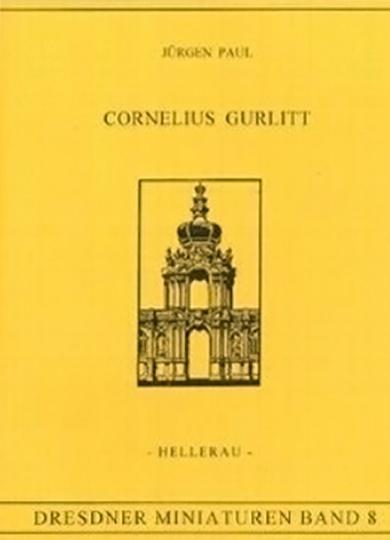 Cornelius Gurlitt.