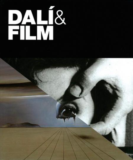 Dali and Film. Dali und der Film.