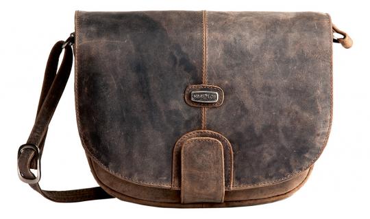 Damentasche »Antik«.