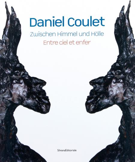 Daniel Coulet. Zwischen Himmel und Hölle.