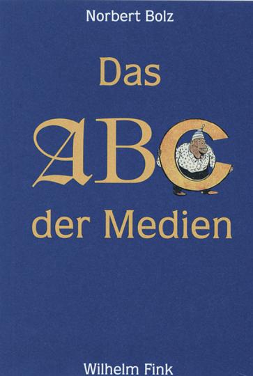 Das ABC der Medien.