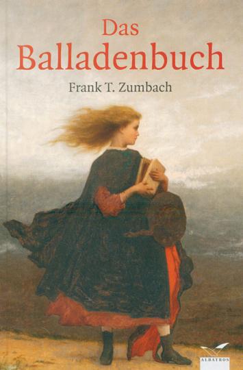 Das Balladenbuch.