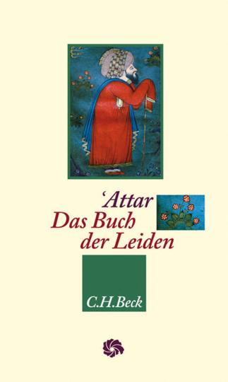 Das Buch der Leiden.