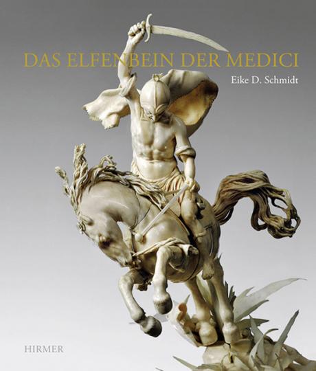 Das Elfenbein der Medici.