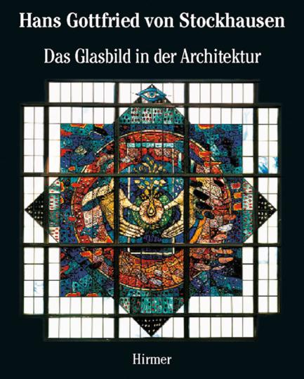 Das Glasbild in der Architektur.