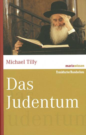 Das Judentum.