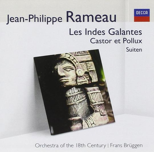 Das-Konzerte-und-Orgel-Paket. 3 CDs.