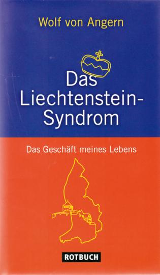 Das Liechtenstein-Syndrom