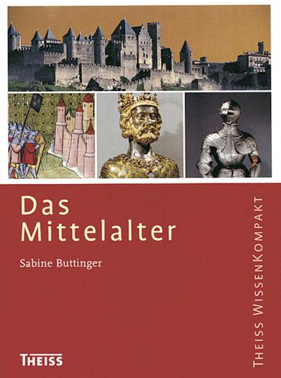 Das Mittelalter.