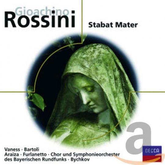 Das Opern-Paket. 3 CDs.