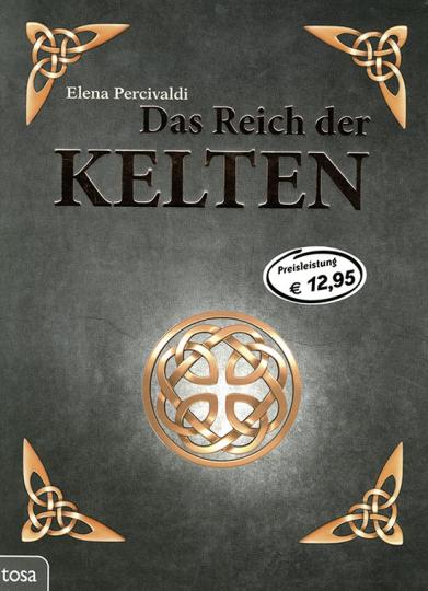 Das Reich der Kelten.