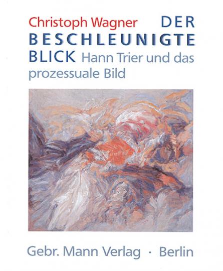 Der beschleunigte Blick. Hann Trier und das prozessuale Bild.
