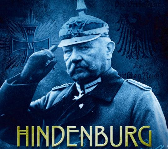 Der Erste Weltkrieg in Farbe 2 DVDs