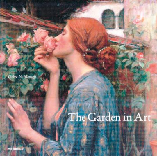 Der Garten in der Kunst.